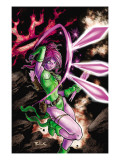 Blink (Marvel Collection)