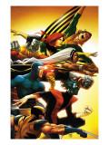 Banshee (Marvel Collection)