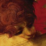 Rosso Fiorentino (Battista di Jacopo)