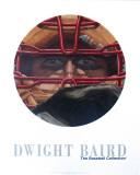 Dwight Baird