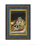 Indian Paintings (British Museum)