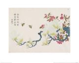 The Printed Image in China (British Museum)