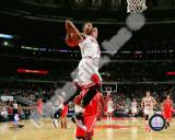 Derrick Rose (Bulls)