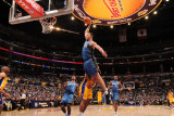 JaVale McGee (Wizards)