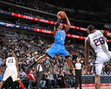 Russell Westbrook (Top Searched Players)