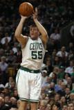 Luke Harangody (Celtics)