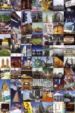 New York's Landmarks
