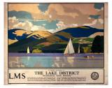 LMS Railway