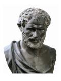 Greek Figures