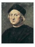 Ridolfo Ghirlandaio