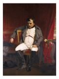 Hippolyte Delaroche