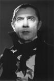 Bela Lugosi (Photos)