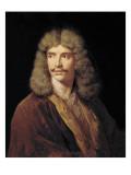 Jean Baptiste Mauzaisse