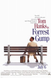 Tom Hanks (Films)