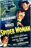 Spider Woman (1944)