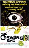 Crawling Eye