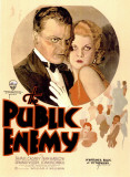 James Cagney (Films)