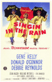 Gene Kelly (Films)