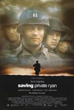 World War II Films