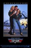 Tom Cruise (Films)
