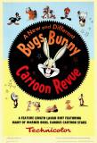 Bugs Bunny Cartoon Revue