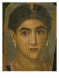 Roman Period Egyptian
