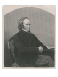 John Jabez Edwin Paisley Mayall