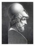 Giuseppe Longhi