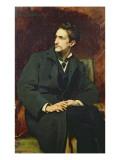 Henri Lucien Doucet