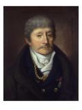 Willibrord Joseph Mahler