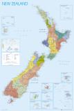 Oceanian Nations