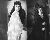 Dracula Movies