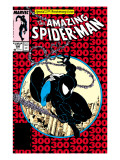 Spider-Man (Marvel Collection)