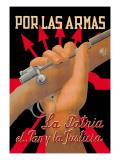 J. Cabanas