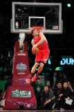 Blake Griffin (NBA 2010-2011 Season)