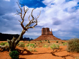 Deserts Lonely Planet
