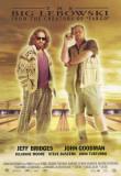 Coen Brothers (Director)