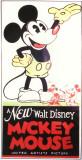 Disney Cartoon Shorts