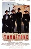 Western Movie Lover