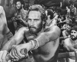 Charlton Heston (Films)