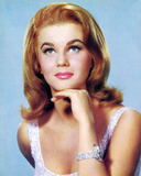 Ann-Margret (Photos)