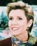 Carrie Fisher (Photos)