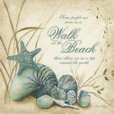 Beach Signs (Decorative Art)
