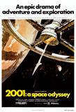 60's Movies