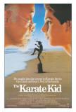 Karate Kid Movies