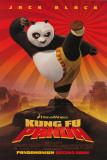 DreamWorks Animated Movies