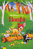 Bambi (1966)