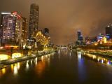 Cityscapes (Danita Delimont)