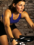 Fitness (PCN Photography)