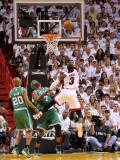 Jermaine O'Neal (Celtics)